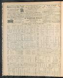 Gazette Van Kortrijk 1907-06-13 p4