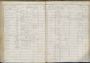 1880_16_193.tif