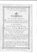 Hermann-Theodor-Anton-Walburgis-(1862)-20120831102402_00142.jpg