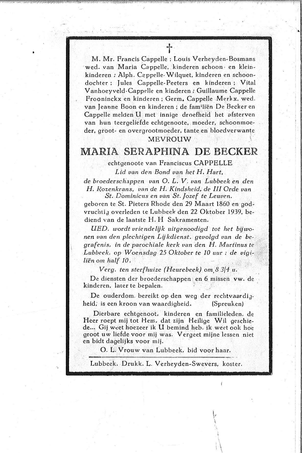 Maria-Seraphina(1939)20140328144018_00099.jpg