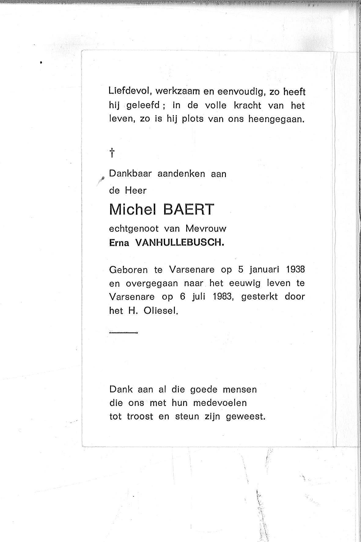 Michel(1983)20130826140625_00069.jpg