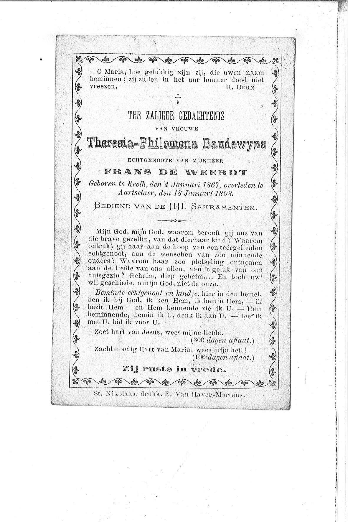 Theresia-Philomena(1898)20101022082750_00030.jpg