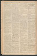 Het Kortrijksche Volk 1911-12-17 p2