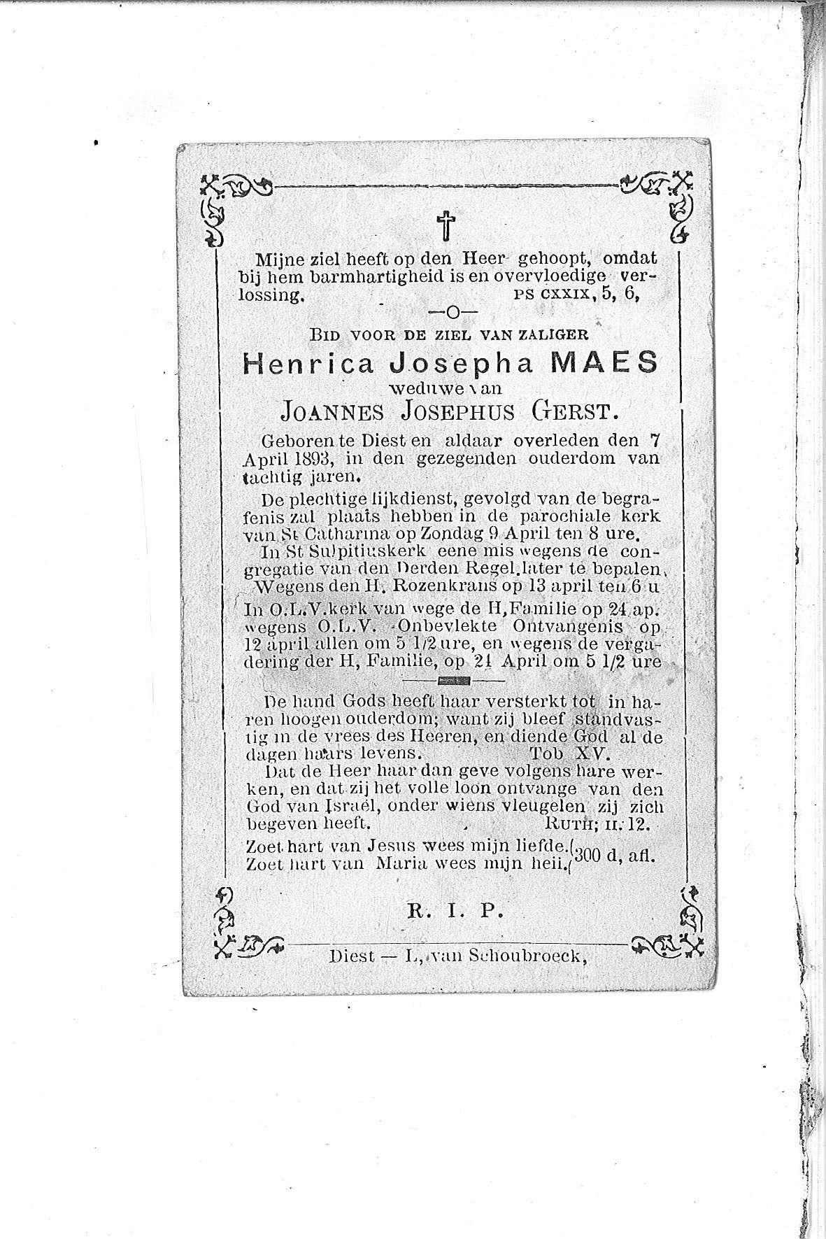 Henrica-Josepha(1893)20111109083150_00133.jpg