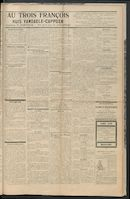 Het Kortrijksche Volk 1920-05-23 p3
