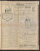 Het Kortrijksche Volk 1924-05-18 p3