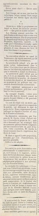 REVUE POLITIQUE-3