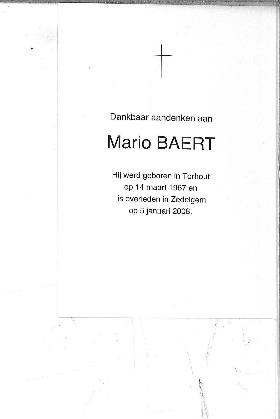 Mario(2008)20130826140625_00056.jpg