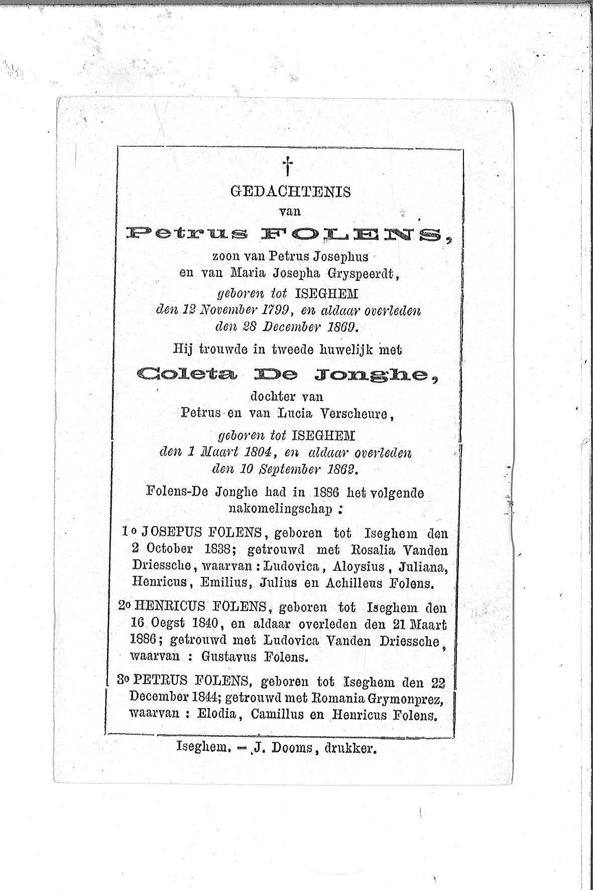 Coleta(1862)20140901101007_00030.jpg