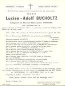 Bucholz Lucien-Adolf