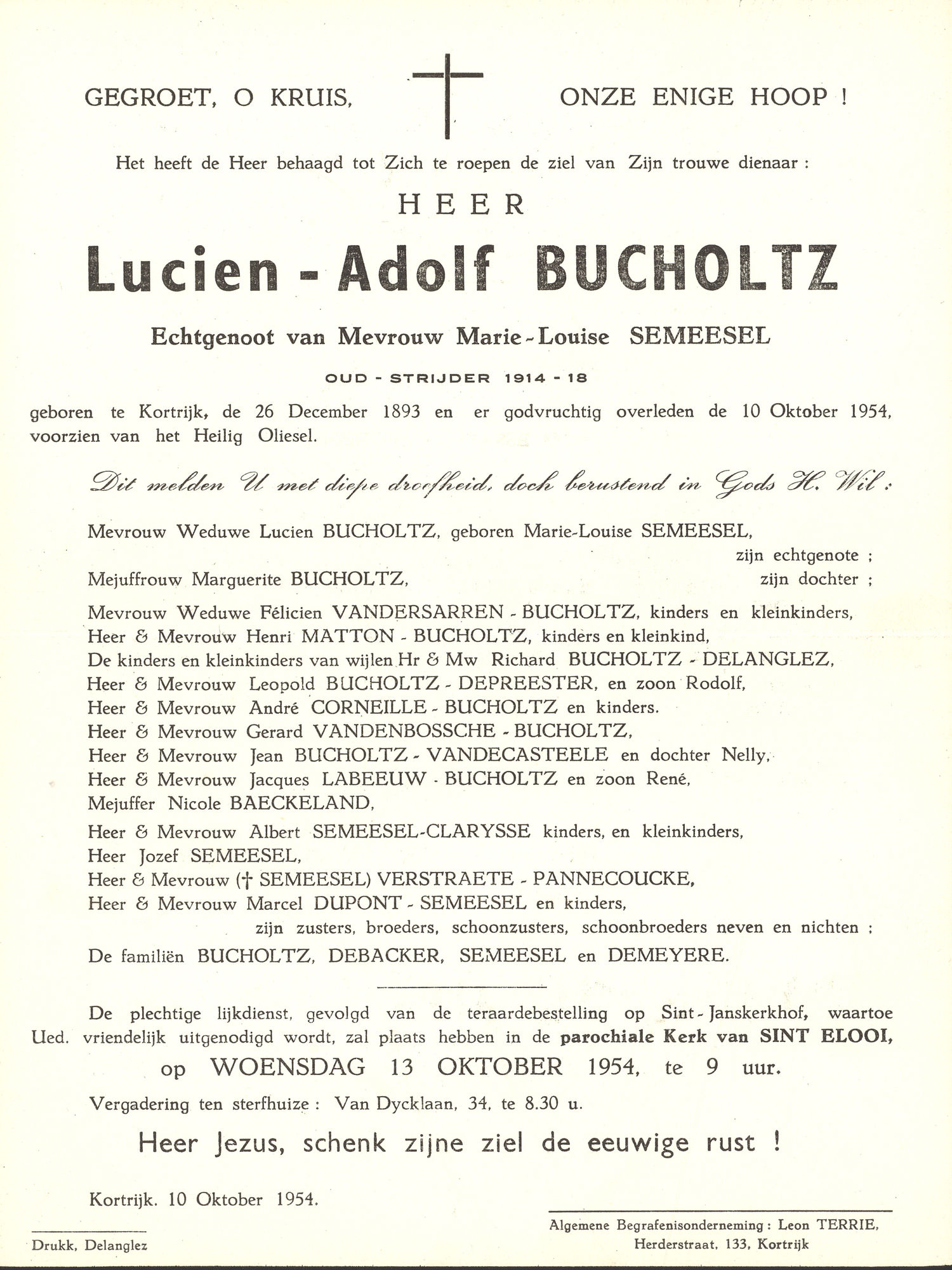 Lucien-Adolf Bucholtz