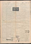 Het Kortrijksche Volk 1929-05-19 p2