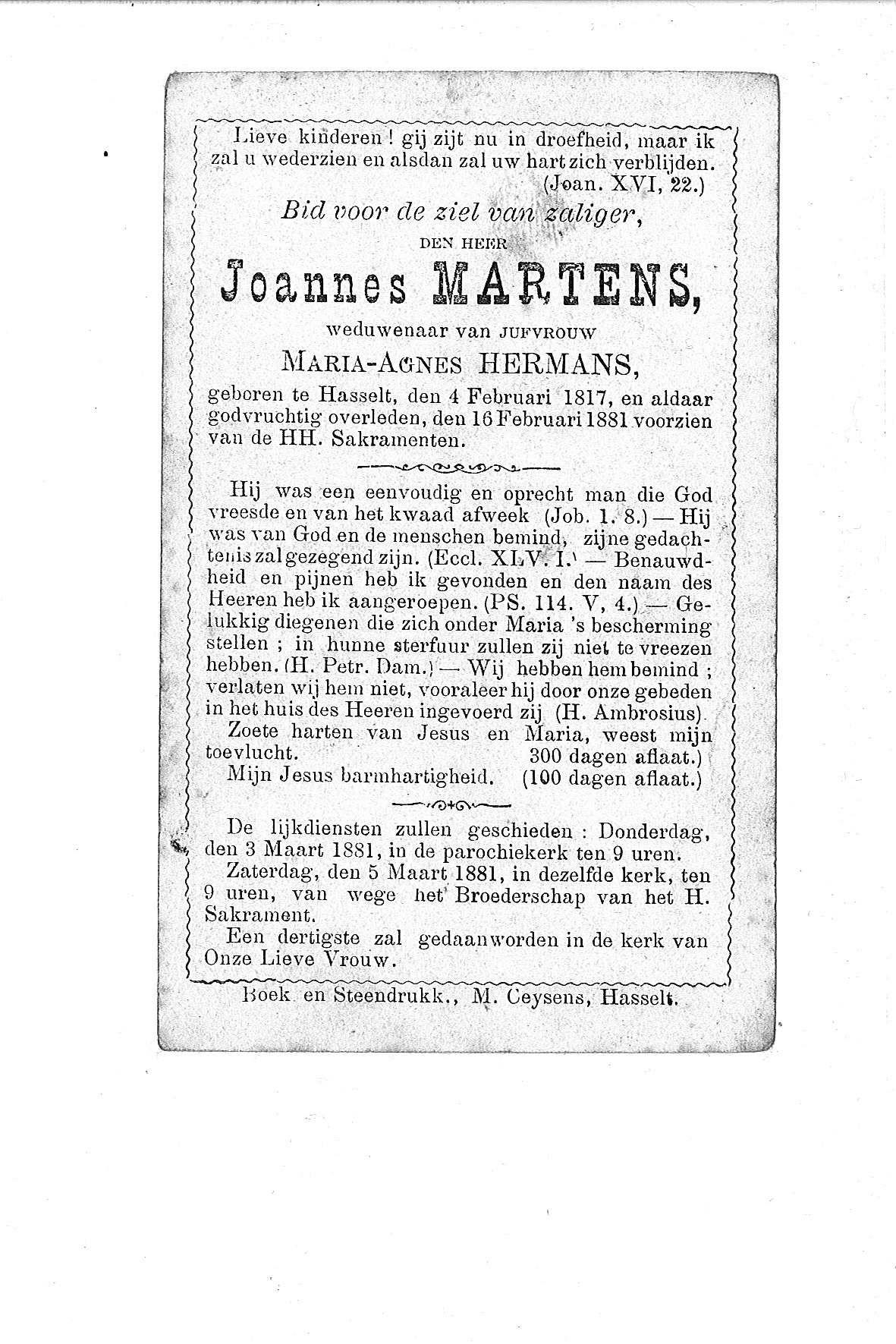 Joannes(1881)20100128144930_00003.jpg