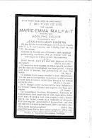 Marie-Emma (1927) 20111121154356_00181.jpg