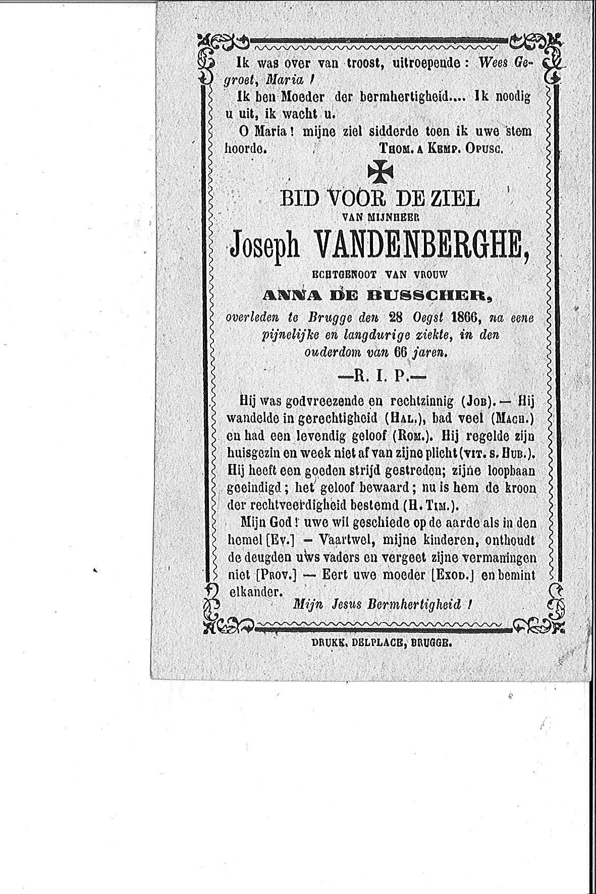 Joseph(1866)20150730131418_00094.jpg