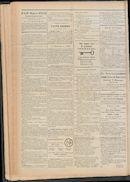 L'echo De Courtrai 1911-04-13 p2
