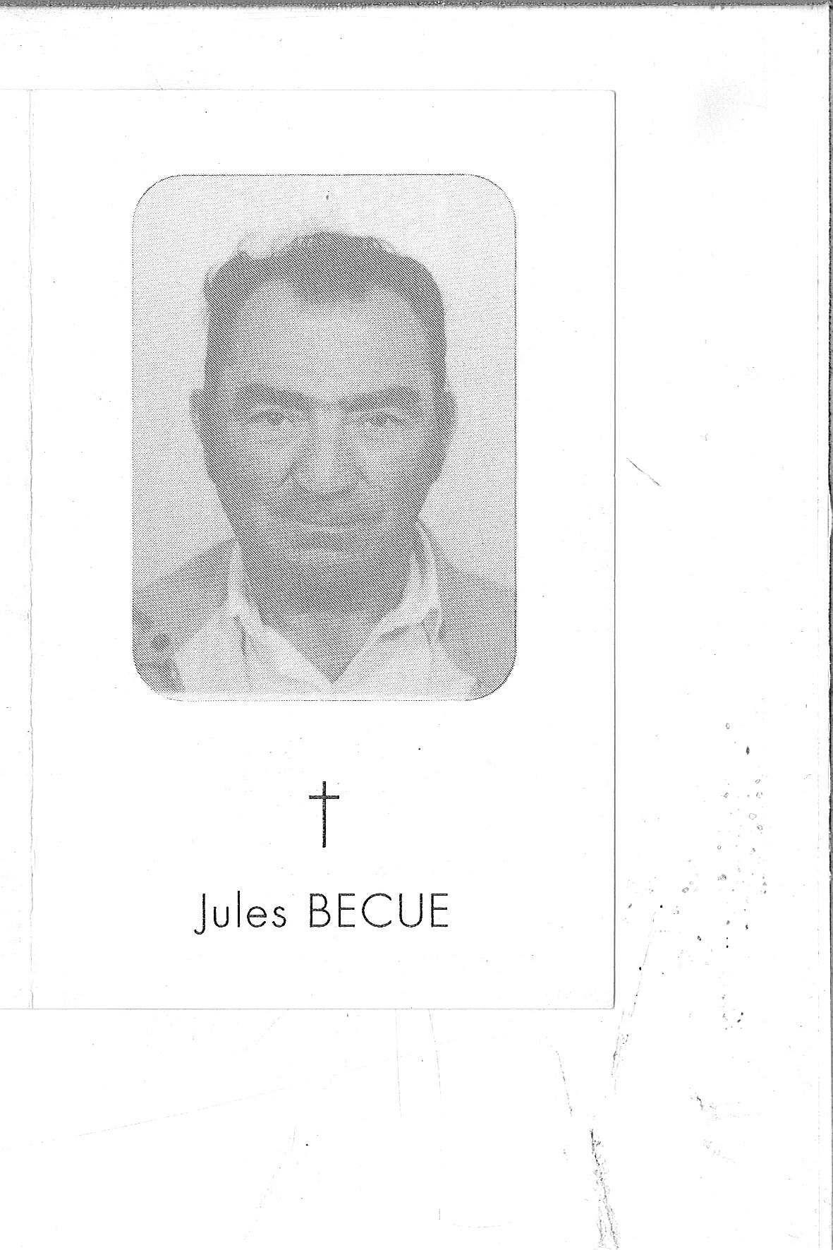 Jules(1995)20130829095800_00065.jpg