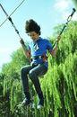 Bonk 6, Heule 2012 066