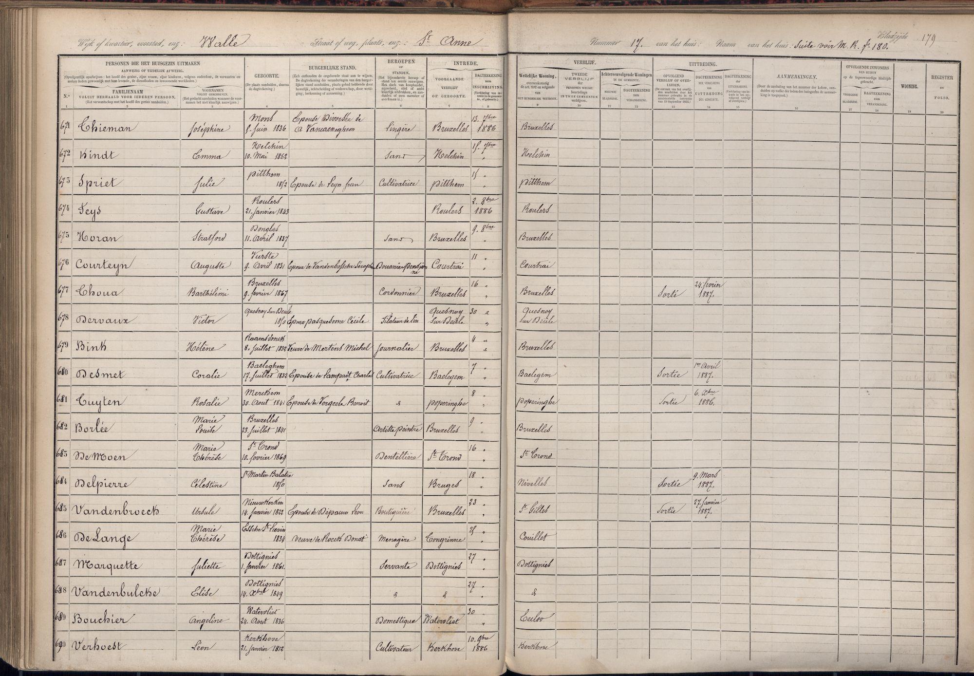 1880_20_179.tif