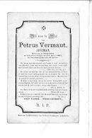 Petrus(1867)20100726120342_00112.jpg