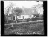 Westflandrica - Hoeve in Oostkerke