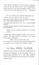 Emiel Dursin
