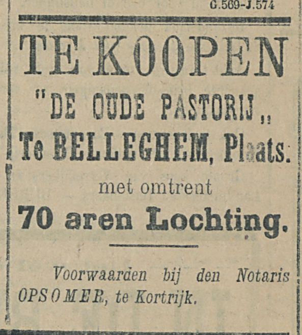 TE KOOPEN-1