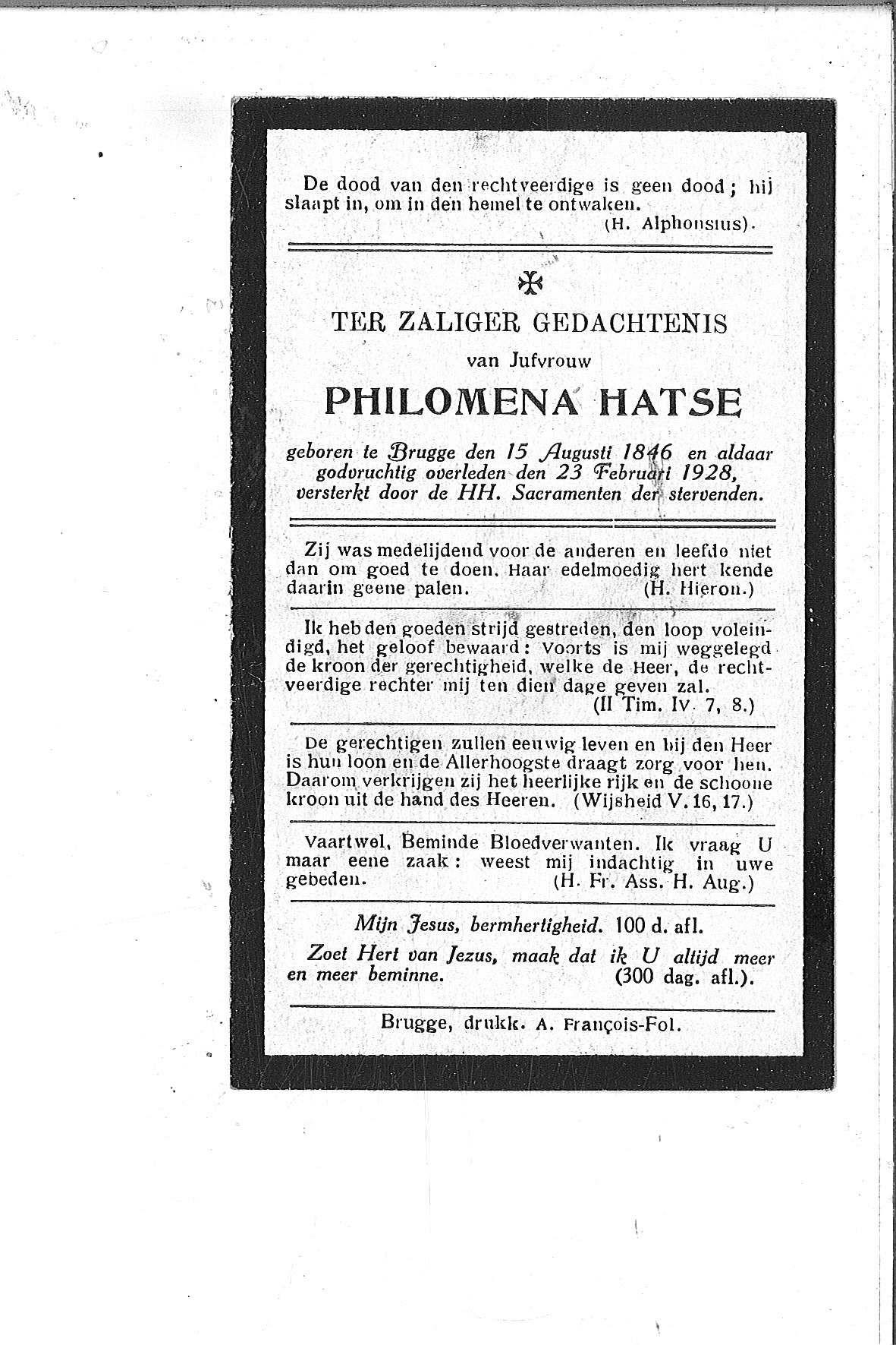 Philomena(1928)20140814152458_00033.jpg
