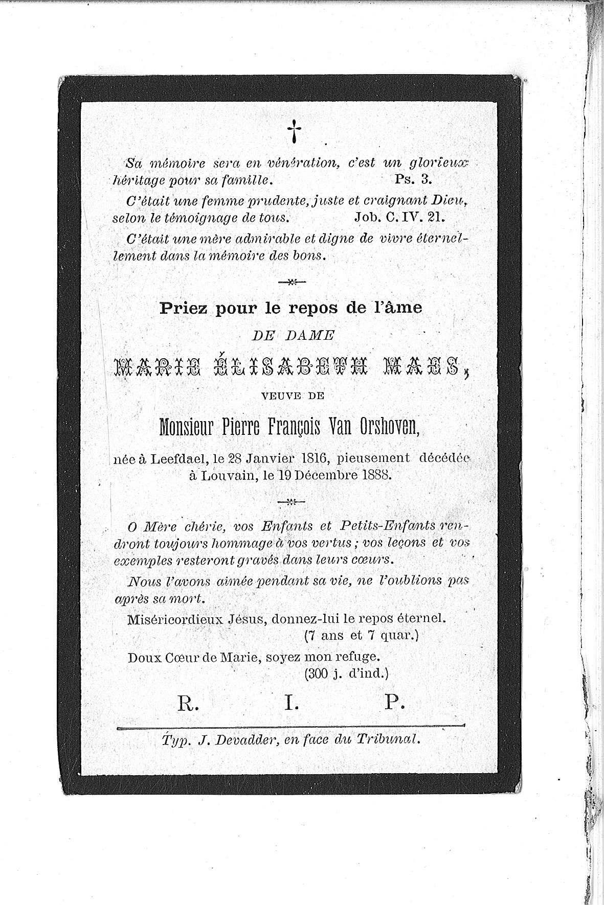 Marie-Elisabeth(1888)20111109091504_00205.jpg