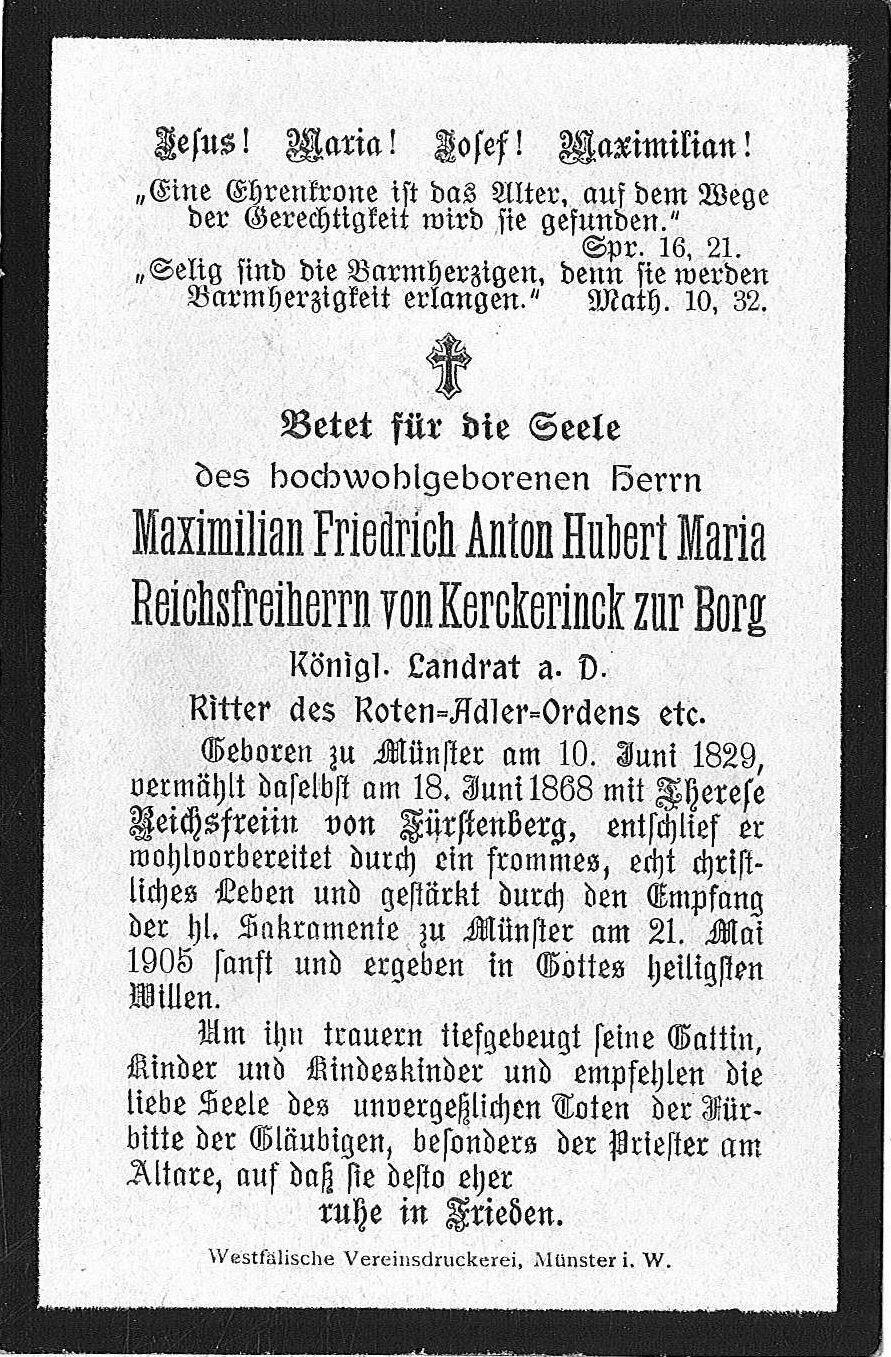 Maximilian-Fridrich-Anton-Hubert-Maria-(1905)-20121002115849_00182.jpg