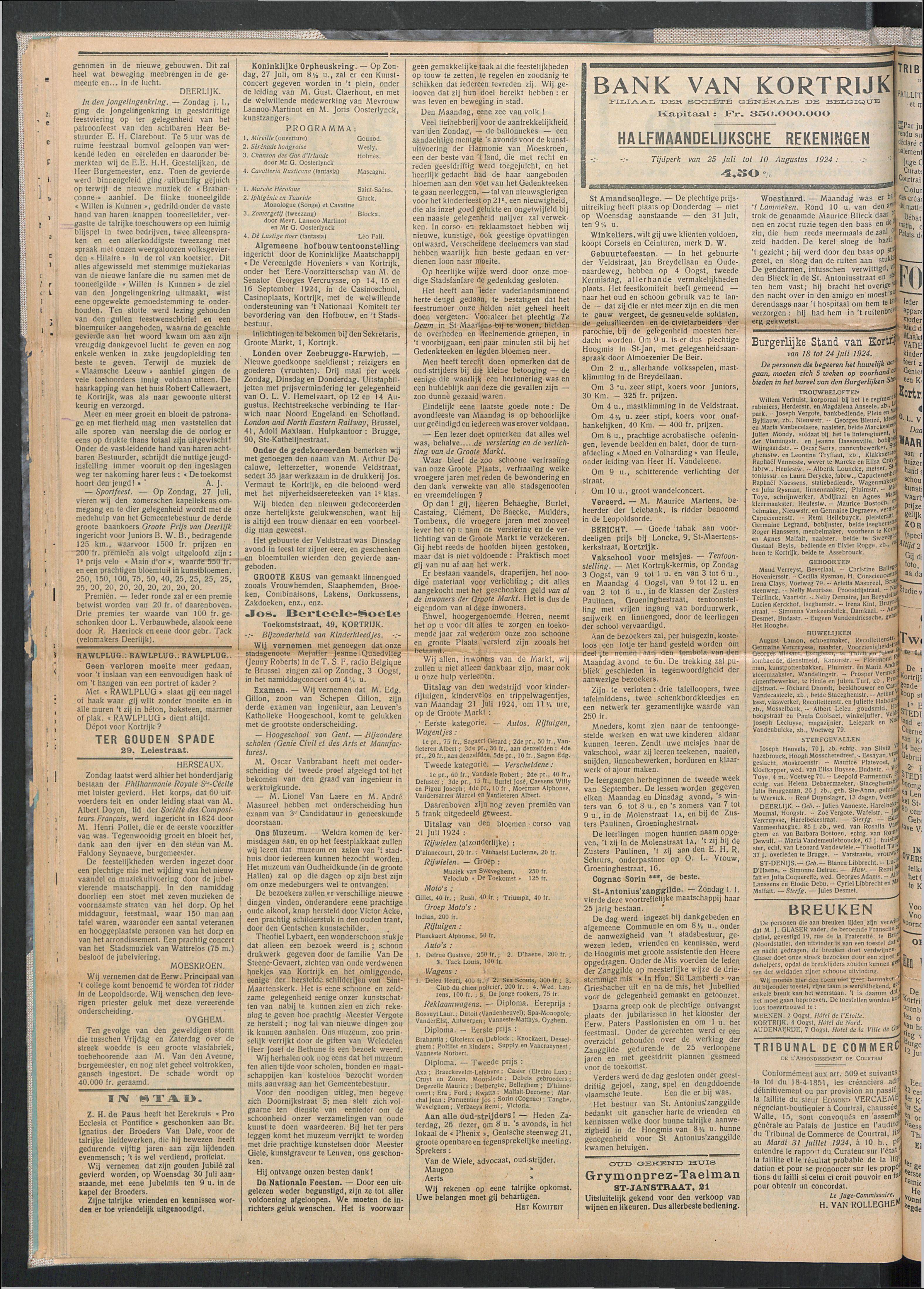 De Leiewacht 1924-07-26 p2