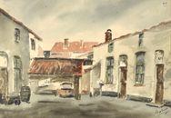 Beluik Kanaalstraat