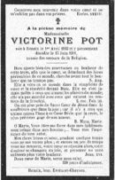Victorine(1911)20120619130942_00056.jpg
