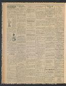 Gazette Van Kortrijk 1914-03-05 p2