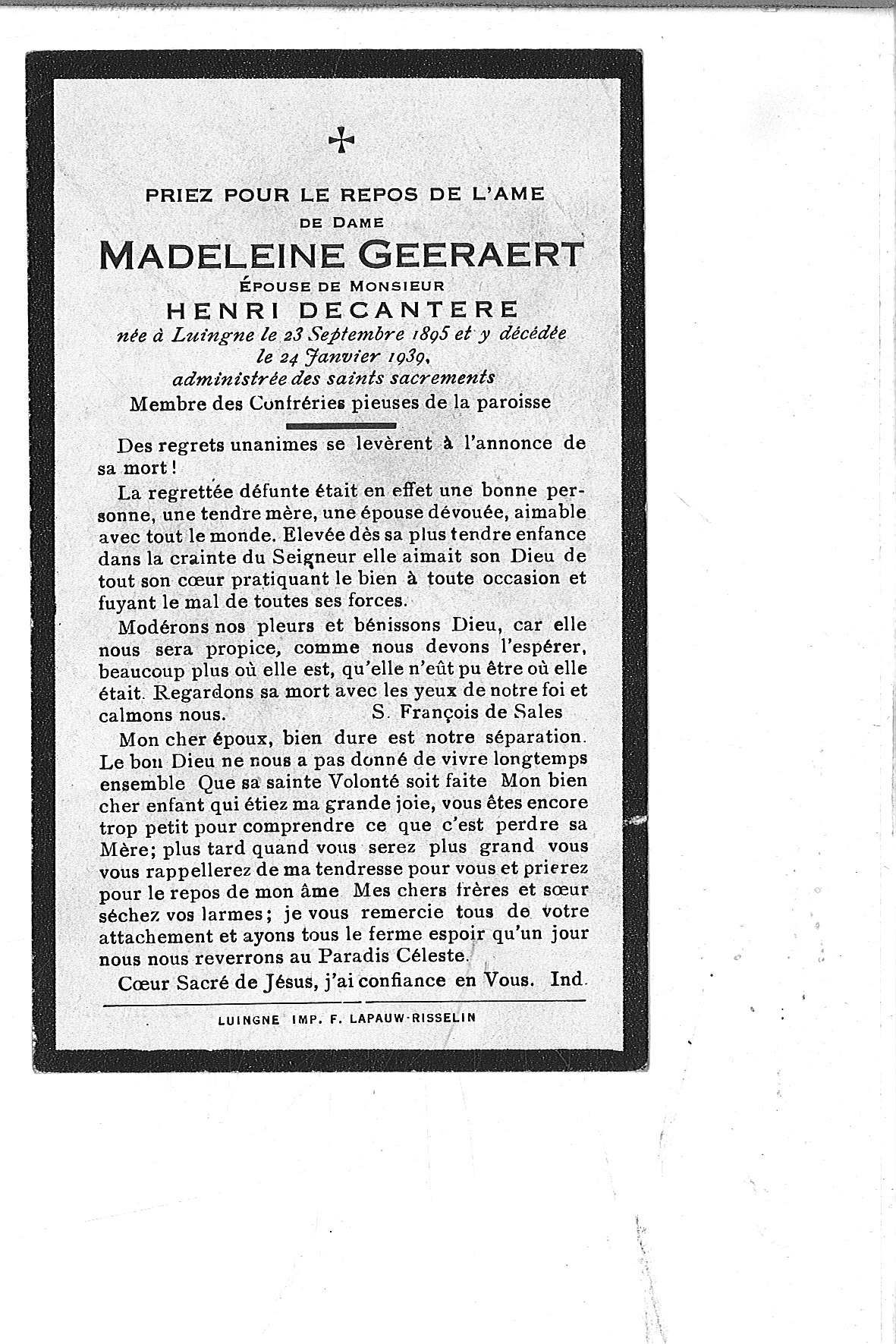Madeleine(1939)20130604133153_00045.jpg