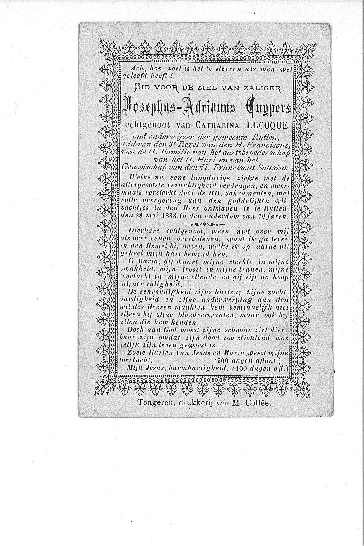josephus-adrianus(1888)20090323101150_00041.jpg