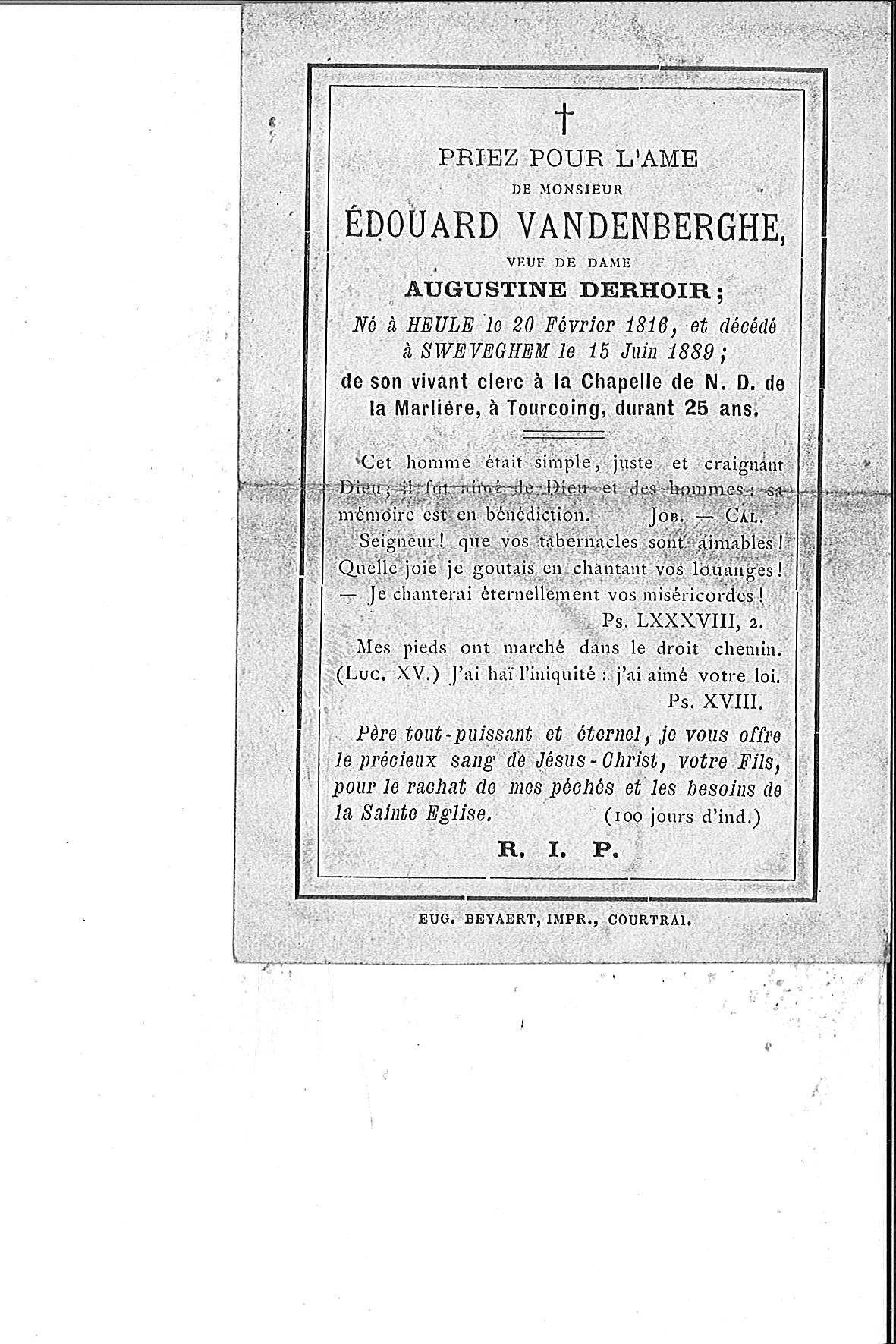 Edouard(1889)20150803081045_00067.jpg