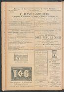 L'echo De Courtrai 1911-02-23 p4