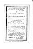 Frederic-Francis (1878) 20110701120505_00072.jpg