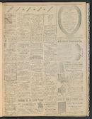 Gazette Van Kortrijk 1907-02-21 p3