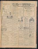 Het Kortrijksche Volk 1925-12-06 p3