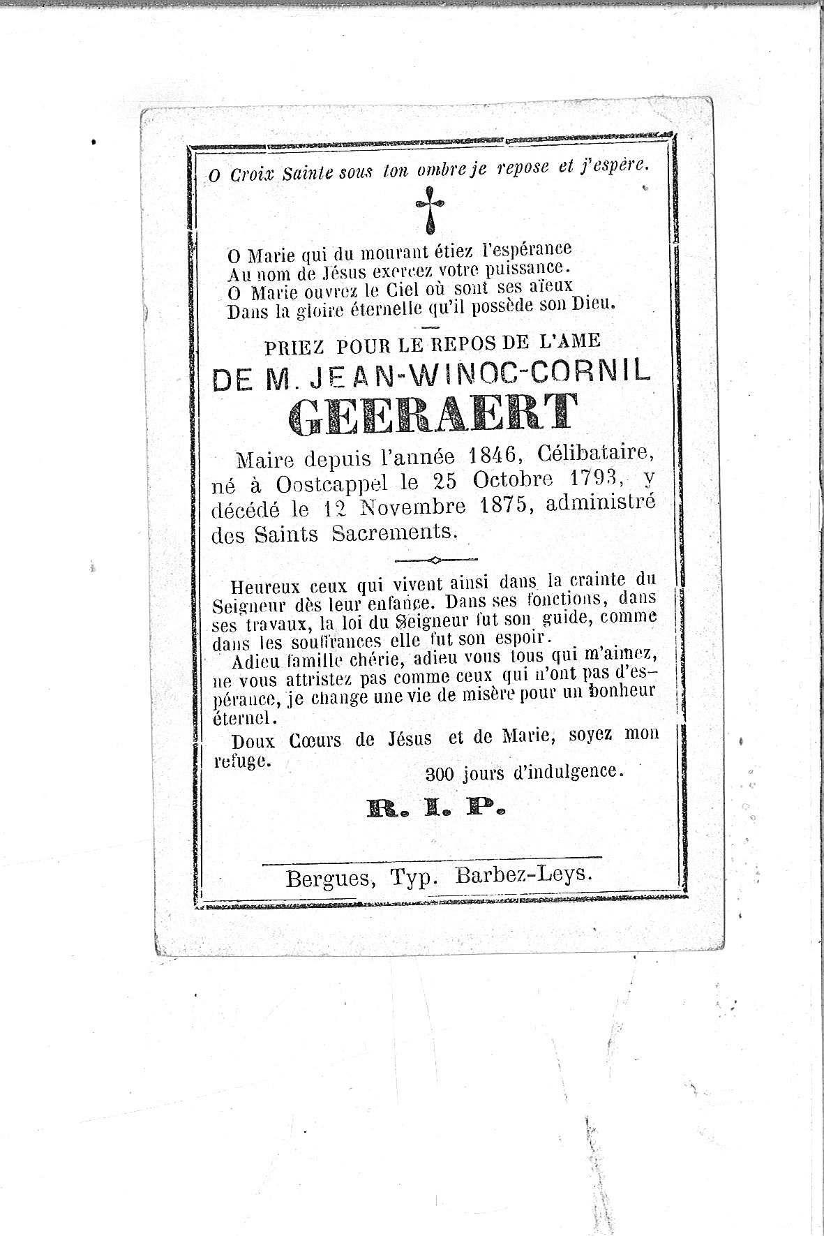 Jean-Winoc-Cornil(1875)20130820111714_00011.jpg