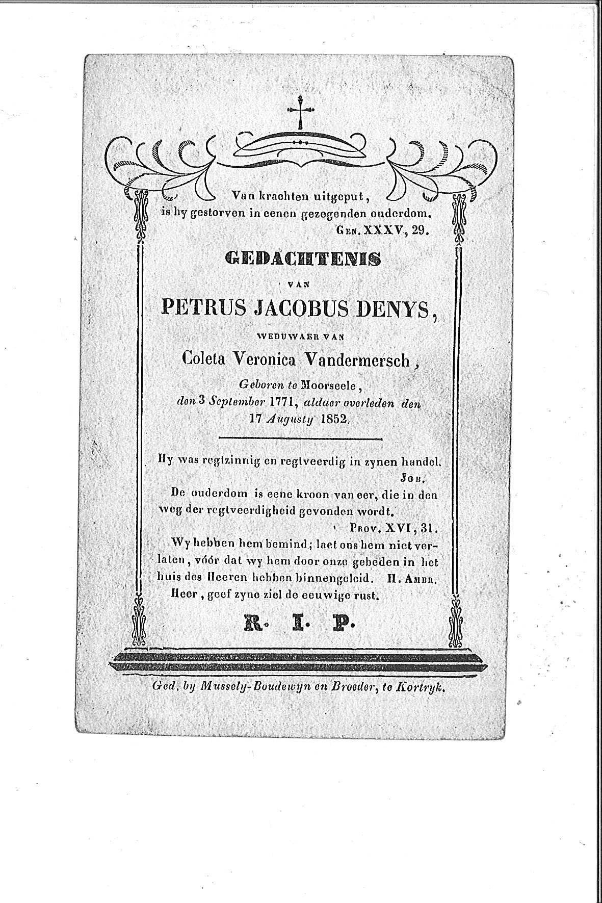 Petrus-Jacobus(1852)20150415130638_00014.jpg