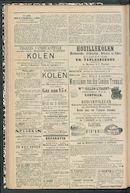 Gazette Van Kortrijk 1898-06-09 p4