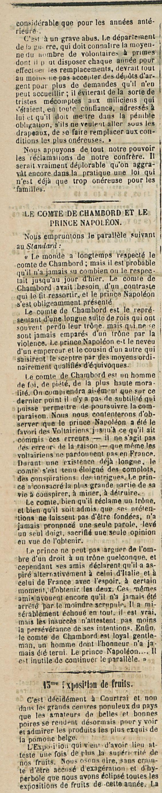 REVUE POLITIQUE-2