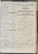 L'echo De Courtrai 1873-05-15 p3