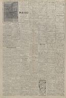 Kortrijksch Handelsblad 25 april 1945 Nr33 p2