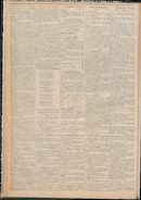 Gazette van Kortrijk 1916-05-27 p2