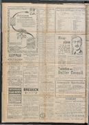 De Leiewacht 1924-05-17 p6