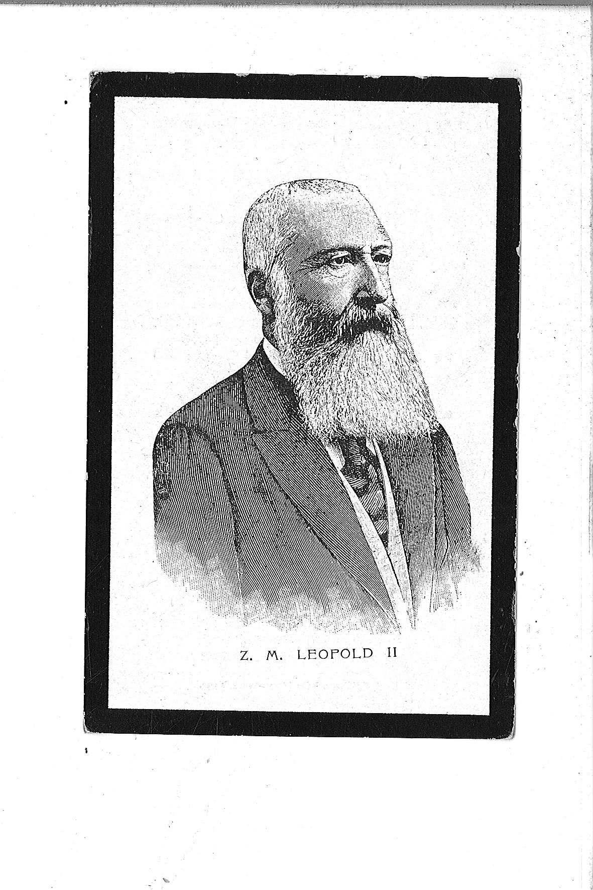 Leopold-II-(1909)-20120824081903_00231.jpg